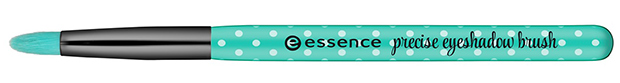 essence-make-me-pretty-620-3